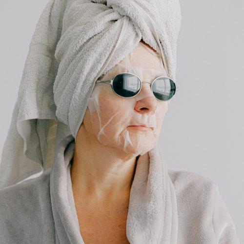medical grade skin care versus cosmetic product
